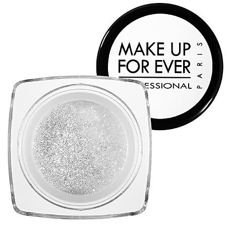 make-up-for-ever-diamond-powder-white-1-07-oz-by-coco-shop
