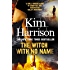 The Witch With No Name (The Hollows Book 13) (English Edition)