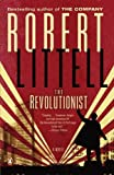 Revolutionist, the