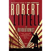 The Revolutionist.