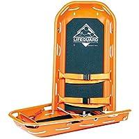 Lifeguard N6 LG4001 RESQ-Carrier II Schleifkorb, teilbar