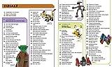 LEGO? Star WarsTM Ideen Buch: Mehr als 200 Bau- und Spielideen