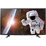 """LG 43LH510V 108 cm 43"""" Full HD TV"""