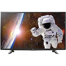 "LG 43LH510V 108 cm 43"" televisor"