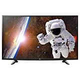 "Lg 43Lh510V 108 Cm 43"", Schermo Tv - DVB-T2"