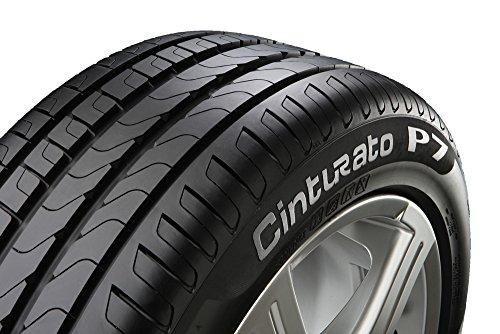 Pirelli-Cinturato-P7-20555R16-91V-CB70-Pneumatico-Estivos