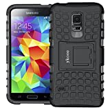 ykooe Galaxy S5 Mini Hülle, (TPU Series) S5 M...Vergleich