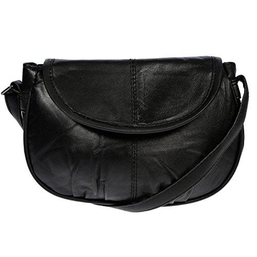 Schleifenclutch Clutch Handtasche Partytasche Nachfrage üBer Dem Angebot