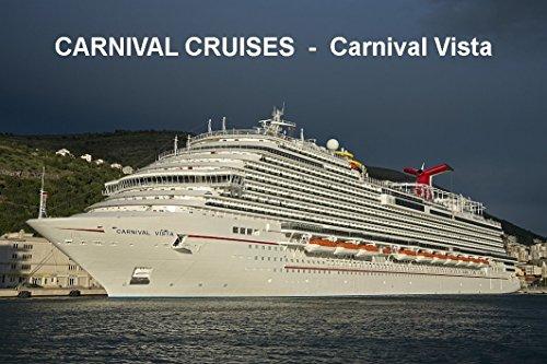 cruise-ship-fridge-magnet-carnival-vista-carnival-cruise-line