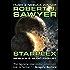 Starplex (English Edition)