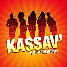 Chiré Douvan: Best Of
