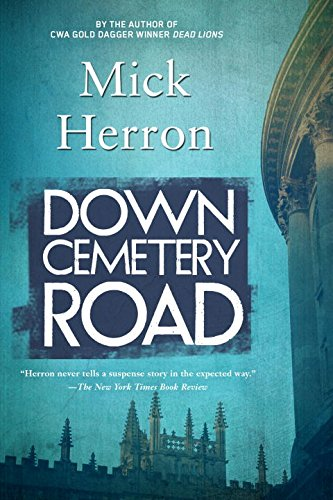 down-cemetery-road-oxford