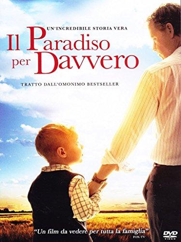 Il Paradiso per Davvero (DVD)