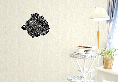 Betta Fisch (Betta Blume Fisch)