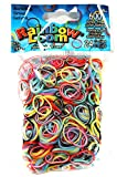 #6: Choons Design Craftpal Rainbow Loom, Multi Color