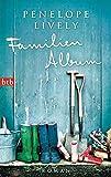 Familienalbum: Roman bei Amazon kaufen