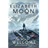 Cold Welcome: Vatta's Peace: Book 1