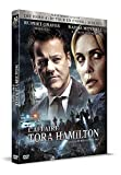 L'affaire Tora Hamilton