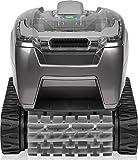 Poolsauger Poolroboter Boden- Wandsauger Zodiac OT 3200 TornaX mit Filterkorb