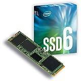 Intel SSDPEKKW256G7X1 SSD interne 256 Go