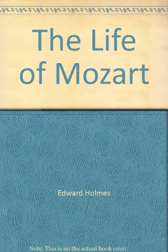 the-life-of-mozart