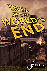 9Tales At The World's End (9Tales Series)