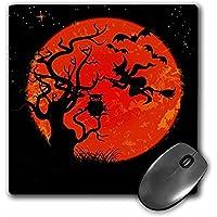 Amazon.es: personalizados con foto - Alfombrillas de ratón ...