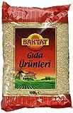 SUNTAT Weizen für Asure grob , 2er Pack (2 x 1 kg Packung)