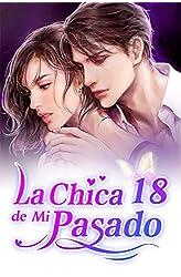 Descargar gratis La Chica de Mi Pasado 18: Eres demasiado tímida en .epub, .pdf o .mobi