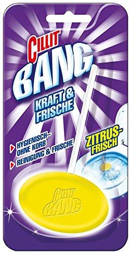 cillit-bang-kraft-und-frische-wc-spuler-zitrus-frisch-6er-pack