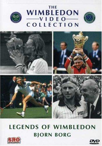 legends-of-wimbledon-bjorn-borg-reino-unido-dvd