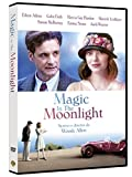 Locandina Magic in the Moonlight