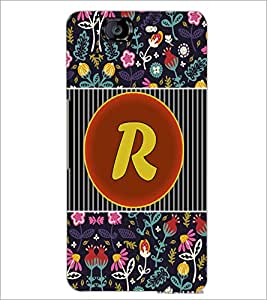 PrintDhaba GRANDbet R D-3140 Back Case Cover for MICROMAX A350 CANVAS KNIGHT (Multi-Coloured)
