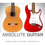 Absolute Guitar