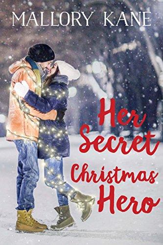 Her Secret Christmas Hero (Cherry Lake Christmas)