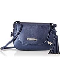 Suchergebnis auf für: tamaris tasche blau 2