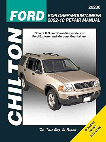 ford-explorer-mercury-mountaineer-automotive-repair-manual-chilton-02-10-by-robert-maddox-published-