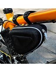 Bazaar Cbr paquet de tubes sac de vélos coquille de triangle sac de l'équitation d'extérieur