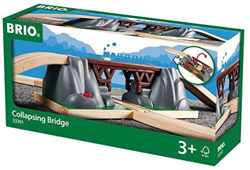 brio-33391-ponte-pericolante