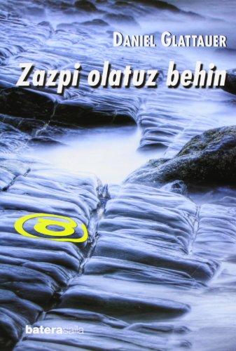 Zazpi Olatuz Behin (Batera (alberdania))