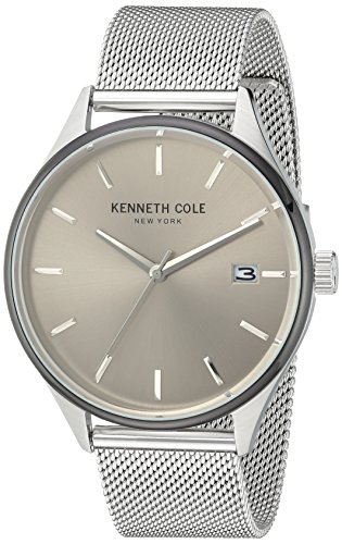 kenneth-cole-new-york-hombres-classic-vestido-de-acero-inoxidable-de-cuarzo-reloj-de-pulsera-color-s