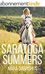 Saratoga Summers: a Short Story (Engl...
