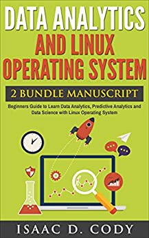 linux books for beginners pdf