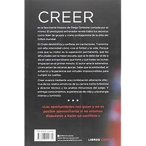 Creer (Deportes)