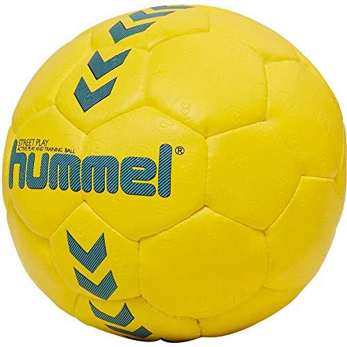 Hummel HMLSTREET Play Ball