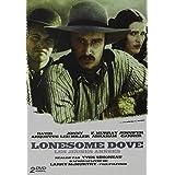 Lonesome Dove - Les jeunes années