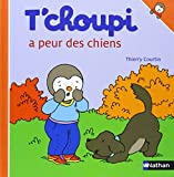 """Afficher """"T'choupi a peur des chiens"""""""