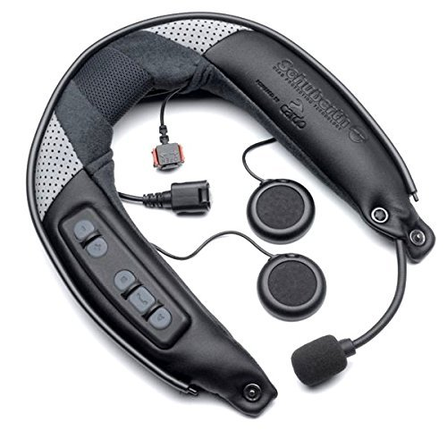 Preisvergleich Produktbild SCHUBERTH SRC Kommunikationssystem - C3 Pro, Größe 50-59