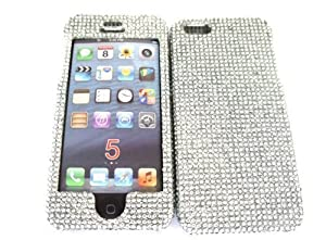 amazon iphone 5s cover