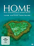 Home Die Geschichte einer kostenlos online stream